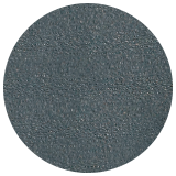 Anthracite 7016 Texture
