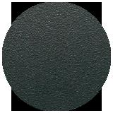 F04 - Dark Grey Texture