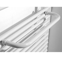 Additional Towel Bar for Metro, Orion
