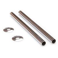 Sleeving Kit 300mm