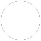 White 9016