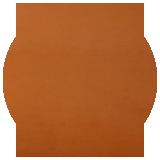 Copper Lacquer